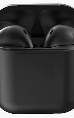 povoljno -colorpods tws istinske bežične ušice u više boja opcije Bluetooth slušalice iskoči za ios hands-free handsfree slušalice za dodir, android ios smartphone laptop