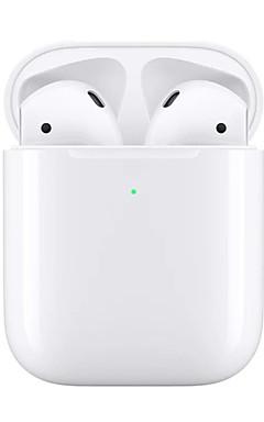 povoljno -LITBest i1000 TWS True Bežične slušalice Bez žice EARBUD Bluetooth 5.0 Stereo S mikrofonom S kontrolom glasnoće
