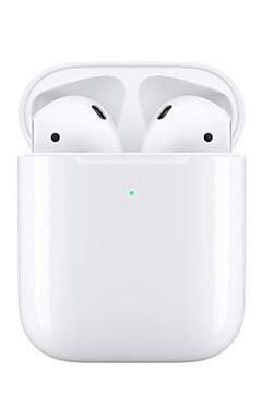 povoljno -LITBest i200 TWS True Bežične slušalice Bez žice EARBUD Bluetooth 5.0 Isključivanje buke S mikrofonom S kontrolom glasnoće