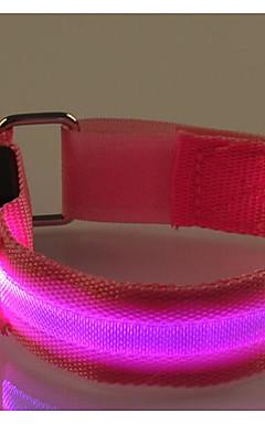 povoljno -LED narukvica za trčanje Reflektirajuća traka Reflektivni remen za