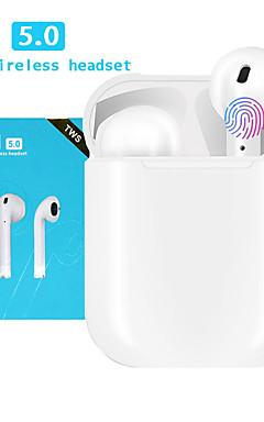 povoljno -LITBest i11 TWS True Bežične slušalice Bez žice EARBUD Bluetooth 5.0 S mikrofonom S kutijom za punjenje