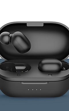 povoljno -xiaomi haylou gt1 pro tws istinske bežične ušice bluetooth 5.0 stereo slušalice ipx5 sportska vodootporna kontrola glasa na dodir