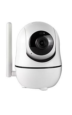 povoljno -Cmp / ir kamera 355 za bebi monitor 355&što;&deg. c raspon noćnog vida 30 m 0 ghz