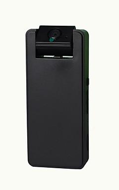 povoljno -zetta z16 wifi 1 mp ip kamera cmos h.264 unutarnji bežični poe zum podrška za kućnu sigurnost kamera 128 gb za spavaću sobu / garažu