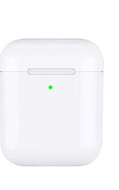 povoljno -LITBest i1000 TWS True Bežične slušalice Bez žice EARBUD Bluetooth 5.0 Isključivanje buke Stereo Dvostruki upravljački programi