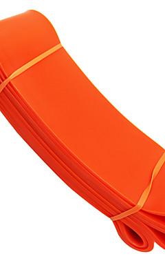 povoljno -Trake za vježbanje Latex svila Život Yoga Za Uniseks