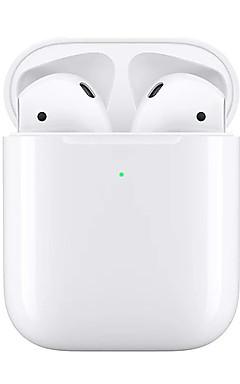 povoljno -airplus i90000 tws pravi bežični stereo uši 1 do 1 replika bluetooth 5.0 preimenovanje gps pronađi moj položaj automatsko otkrivanje uha glas siri kontrola bežično punjenje pop up prozora za android i