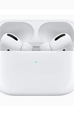 povoljno -airplus i90000 pro tws pravi bežični stereo uši 1 do 1 replika bluetooth 5.0 preimenovanje gps pronađi moj položaj automatsko otkrivanje uha glas siri kontrola bežično punjenje za android ios win