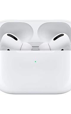 povoljno -airs pro 3 tws prave bežične ušice 1 do 1 replika automatsko prepoznavanje uha preimenovanje gps pronađi moje uređaje skočni prozor (ios) bežična kutija za punjenje smart touch control za mobilni tele