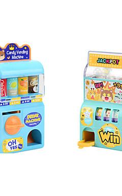 ieftine -1 pcs Jucărie pentru mașini potul cel mare Plastic Minge Prăjit Interacțiunea familială Mini Handheld Pocket portabil Pentru copii Adulți Jucarii Cadouri