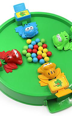 ieftine -Jocuri de masă Joc de petrecere Interacțiunea părinte-copil Interacțiunea familială Copilului Adulți Toate Jucarii Cadouri