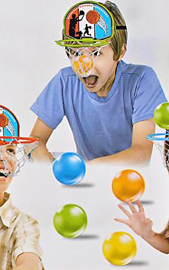 ieftine -4 pcs Jocuri de masă Plastic moale Joc de petrecere Interacțiunea părinte-copil Divertisment la domiciliu Joc de infern Copii Baieti si fete Jucarii Cadouri