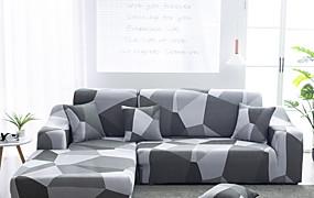 Domácí textilie