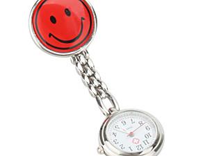 Lasten kellot