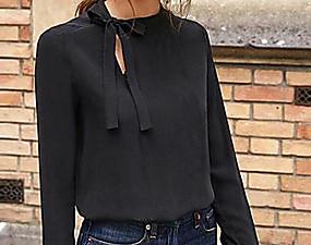 Bluze de Damă