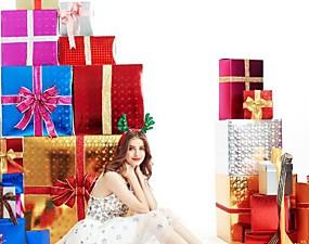 Darovi i pokloni za zabave