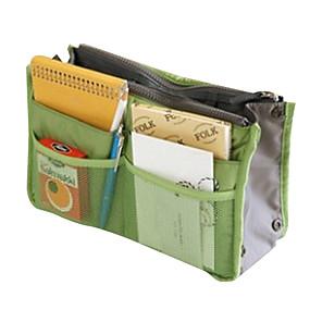 cheap Stationery-Portable Multi-Purpose Storage Bag