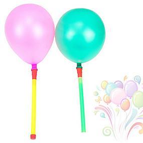 olcso Klasszikus játékok-Léggömbök Parti Felfújható Játékok Ajándék