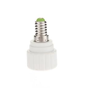 olcso Lámpa aljzatok-e14 - gu10 led izzók csatlakozó adapter