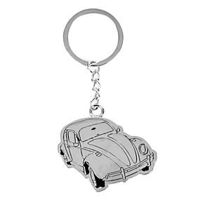 olcso Egyedi minták és ajándékok-személyre szabott gravírozott ajándék kreatív autó shpaed kulcstartó