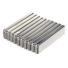 Accessoires Arduino