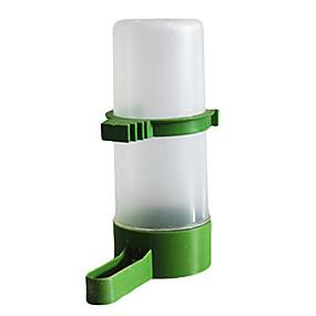 olcso Obsolete Products-In-ketrec Víz Adagoló automatikus adagoló háziállatok Madarak Papagájok
