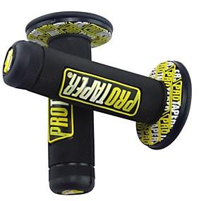 voordelige Motor- & ATV-onderdelen-22 mm universele protaper handvatten voor Honda Yamaha Crossmotor Bike Crossmotor