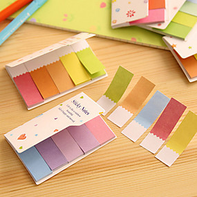 olcso Emlékfüzet-fal matricák fali matricák, aranyos színes PVC eltávolítható a szépség zöld buborék fal matricák. 1db