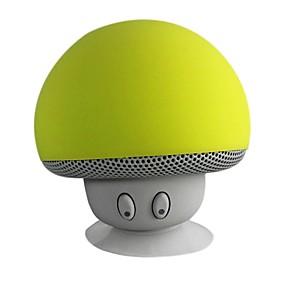 olcso Polchangfalak-Bluetooth Bluetooth 3.0 USB Polchangfalak Sötétkék Piros Zöld Kék Rózsaszín