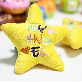 olcso Obsolete Products-kiképz pentagram hangja toy