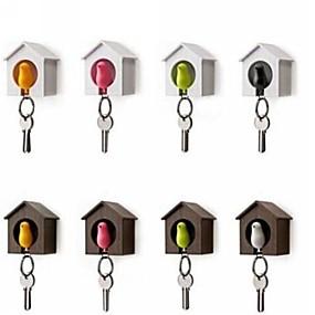 povoljno Igračke i razonoda-Key Chain Igračke za kućne ljubimce Poklon