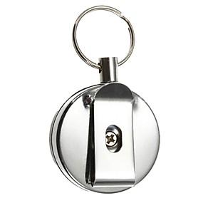 povoljno Igračke i razonoda-Key Chain Key Chain Preklopni Tikovina Visoka kvaliteta Komadi Poklon