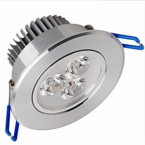 Cheap Led Recessed Lights Online Led Recessed Lights For 2021