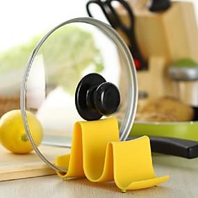 رخيصةأون أدوات & أجهزة المطبخ-الفولاذ المقاوم للصدأ الفئة المطبخ الإبداعية أداة أدوات أدوات المطبخ لأواني الطبخ 1PC