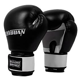 baratos Exercício e Fitness-luvas e luvas sanda para wrestling profissional de boxe formação de adultos