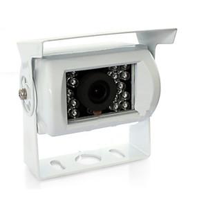 """Недорогие Автоэлектроника-Сенсорный датчик CCD 1/4"""" Линии ТВ 420 - 648 х 488 - с Камера заднего вида"""