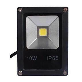 levne MORSEN-10w vodotěsný led povodní světlo bodové osvětlení venkovní osvětlení ac85-265v