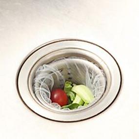 olcso Tisztítóeszközök-Konyha Tisztító szerek Műanyag Szemeteszsákok & tartók Eszközök 1db