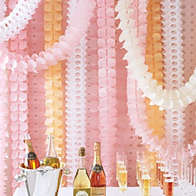 Cheap Wedding Decorations Online Wedding Decorations For 2019