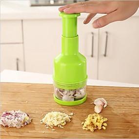 رخيصةأون أدوات & أجهزة المطبخ-بلاستيك كتر والقطاعة المطبخ الإبداعية أداة أدوات أدوات المطبخ لالخضار