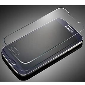 Недорогие Чехлы и кейсы для Galaxy Note-Защитная плёнка для экрана для Samsung Galaxy Note 5 / Note 4 / Note 3 Закаленное стекло Защитная пленка для экрана