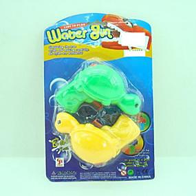 olcso Klasszikus játékok-nyári játékok teknős