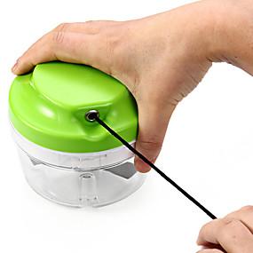 رخيصةأون أدوات & أجهزة المطبخ-بلاستيك كتر والقطاعة أدوات أدوات المطبخ للحوم 1PC