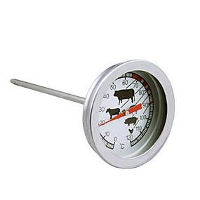 رخيصةأون أدوات & أجهزة المطبخ-الفولاذ المقاوم للصدأ أداة قياس أدوات أدوات المطبخ لالفطيرة 1PC