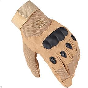 voordelige Motorhandschoenen-motorfietsen Handschoenen
