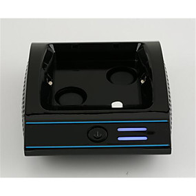 povoljno Pročišćivači zraka za automobile-Filtri za zrak