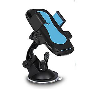povoljno Automobili i motocikli-klima oduška nosač za automobil, telefon automatski zaključava 360 stupnjeva rotirajuća auto nosač za