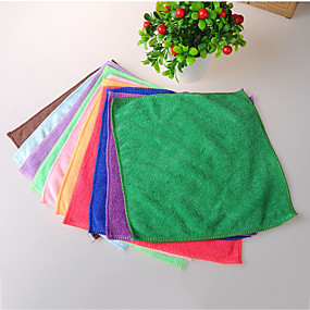 olcso Szivacsok és súrolószivacsok-Jó minőség 1db Textil Tisztító kefe és rongy Eszközök, Konyha Tisztító szerek