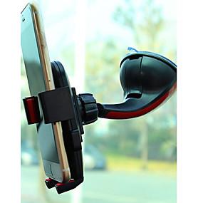 olcso járműre szerelhető-autó mobiltelefon support / auto navigáció támogatása / tapadókorong kreatív jármű mobiltelefon támogatja