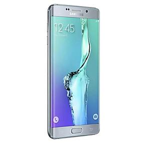 Недорогие Защитные пленки для Samsung-asling экран протектор samsung galaxy для j3 (2016) домашнее животное 1 шт передняя защита экрана ультратонкая взрывонепроницаемая высокая четкость (hd)